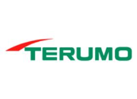 テルモ 株式会社